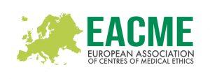 EACME Logo
